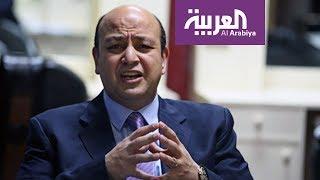 تفاعلكم:عمرو أديب لا عزاء للزملكاوين