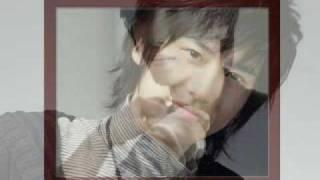 [MV] Super Junior - Dead at heart