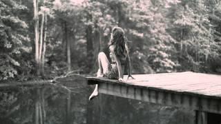 Paul M. - Tayrona (Gux Jimenez Remix)