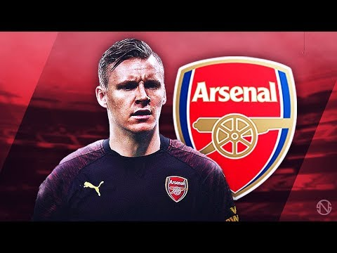 arsenal fc.com news