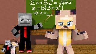 DIE SCHWERSTE PRÜFUNG MEINES LEBENS! ✿ Minecraft [Deutsch/HD]