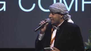 ЧИТАЮТ НАШИД РАЗНЫМИ МАКАМАМИ    17 Конкурс чтецов Корана в Москве(Интересные видео Подписывайтесь! https://www.youtube.com/channel/UCBldB_w7hGXLtTConY_Mrfg., 2016-09-26T19:25:23.000Z)