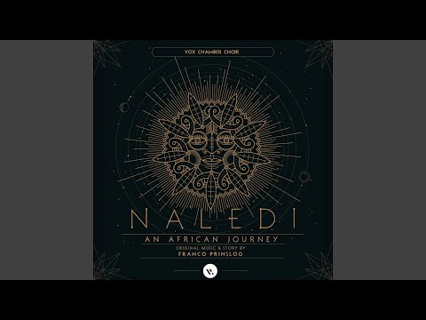 Naledi: An African Journey: X. Luister Na Die Nag