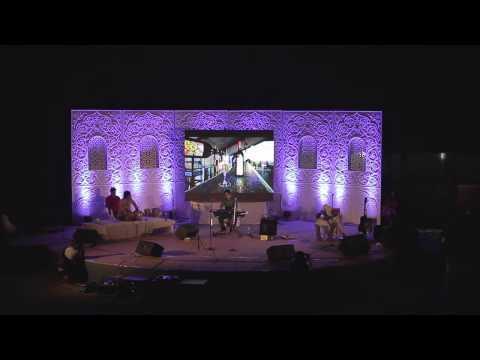 Dil me ek lehar | Ghulam Ali | Ghazal Instrumental | Live | RURRER | Piano | Tabla