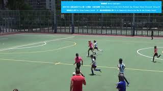 Publication Date: 2021-07-16 | Video Title: 足動全城七人賽(小學組)(B組分組賽)︰香港培正小學 對 寶