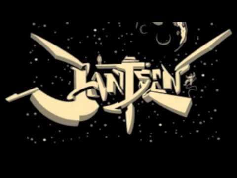 NiN vs Harmonic 313 vs 2Pac (Jantsen Smashup Refix)
