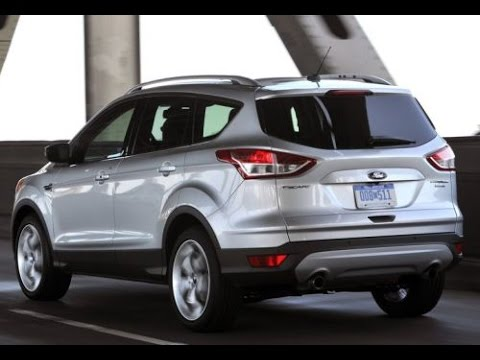 new car price 2015 ford escape changes hybrid sport specifications price review new latest car. Black Bedroom Furniture Sets. Home Design Ideas