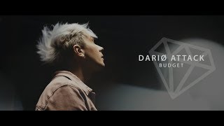 DARIØ ATTACK - BUDGET  (Official Music Video) (Prod. Pan)