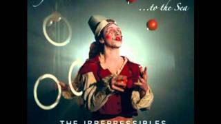 The Irrepressibles - Knife song