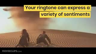 Mahakal - Mahadev Ringtone - MP3 Ringtones 888 Plus - Download high quality ringtones for free