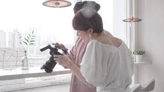 改變,從齒開始-時尚潮模安琪Angei Chiu thumbnail