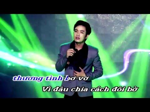 [Karaoke - Beat] Xót Xa Tình Đầu - Phương lê