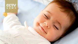 World Sleep Day: Tips for getting a good night's sleep