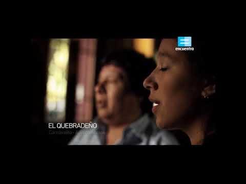 Серия фильмов о музыке Аргентины, подготовленная аргентинским каналом encuentro. КАРНАВАЛИТО (русские субтитры)