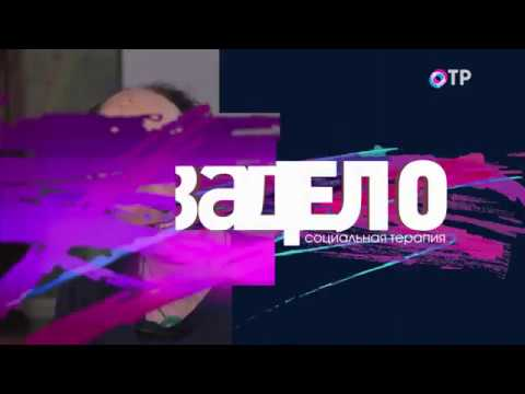 Мошенничество в благотворительности  Программы  ОТР   Общественное Телевидение России 2