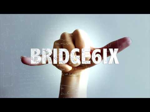 international-student-issue-——-bridge6ix-project-i