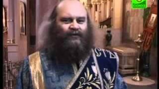 В Санкт Петербурге встретили великую святыню   пояс Божией Матери