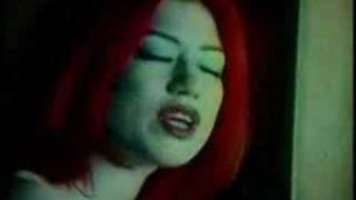 LUSH 500 (Shake Baby Shake) version 2