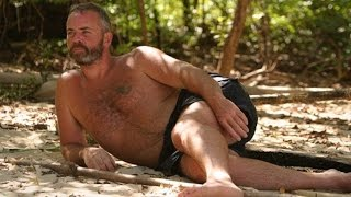 Top 10 Devious Survivor Contestants