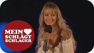 Christin Stark - Spinnst du (Schlagerlagerfeuer - Die Strandparty 2020)