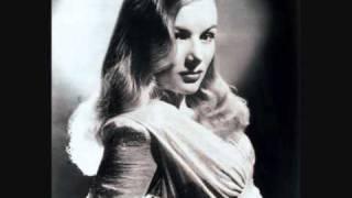Veronica Lake (1922- 1973) Thumbnail