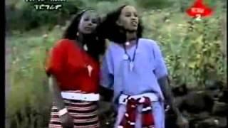 new-ethiopian-wollo-amhara-music-2015-in-oromifa