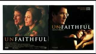 Unfaithful - 02 - The Wind