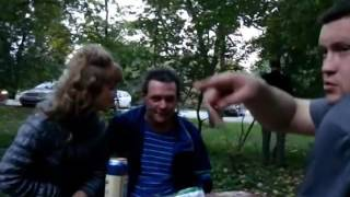 Реалити-шоу Бирюлёво Западное - Наталья Павловна рамсит...