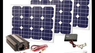 Entfernungsmesser Selber Bauen : Topp elektrogeräte viyoutube.com