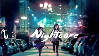 「Nightcore」 // We Own The Night - The Wanted feat. Sam Bennett