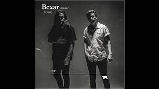 "Download Bexar - ""Be Good to Her"" Mp3 and Videos"