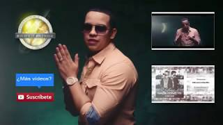 J Alvarez feat  Cosculluela - La Película (Vídeo Oficial) The Latest Hits