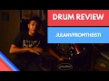 Pulse Drums Review