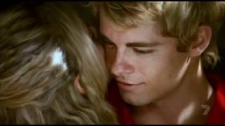 Romeo & Indi- Oh My Goodness
