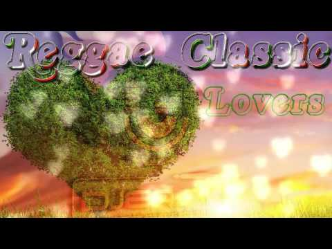 Reggae Classic Lovers John Holt,Eric Donaldson,Jackie Brown, Pat Kelly,Ken Boothe & ++Mix By Djeasy
