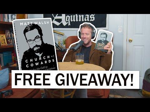 10 Book Giveaway!