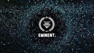 Elderbrook - Closer (Eats Everything Remix)