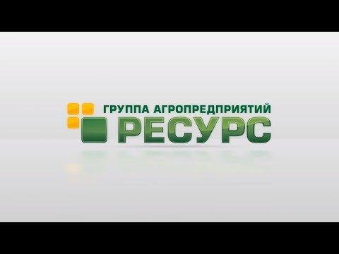 Купить нижнее белье оптом в интернет-магазине в Ростове и