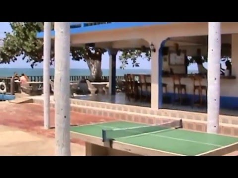 Travellers Beach Resort - Negril, Jamaica  To Book Call 877-651-7867