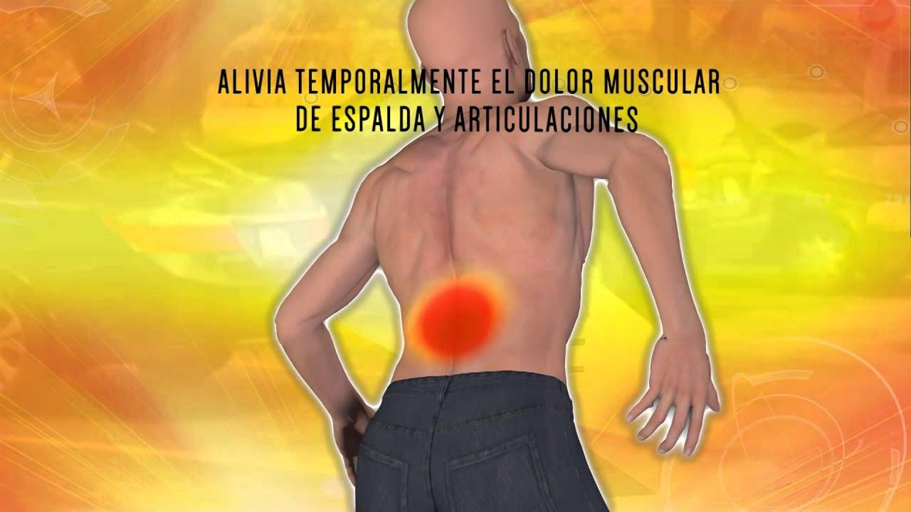 Parches para adelgazar el abdomen y