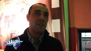 خالد قويسة: رأفت الميهي حفر اسمه في العالم العربي بأعمال فنية مميزة «فيديو»