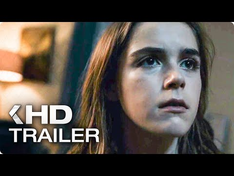 Watch The Silence: Now streaming on Netflix