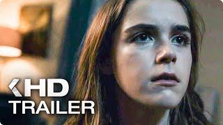 THE SILENCE Trailer (2019) Netflix