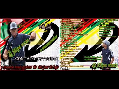 Melo de passa passa 2013 - YouTube