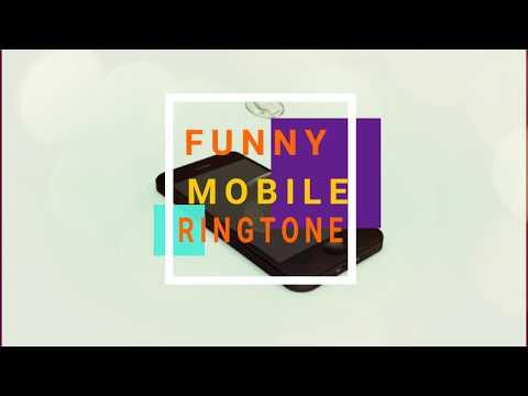 Ae bhai  phone  upado || New funny ringtone