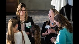 2018 CO LABS Governor Awards for High Impact Research Event
