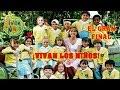 """Vivan Los Niños """"El Gran Final"""" - Chicomcel 2mil2"""