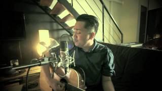 Maafkan Aku - Asfan (Acoustic Cover)