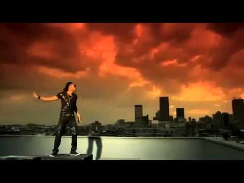 Flavour N'Abania - Ashawo Remix (Official Video).flv