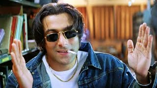 Salman Bhai Sakranti Special | Madlipz Hindi